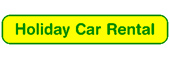 holiday-car-rental