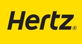 logo-hertz