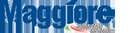 logo-maggiore