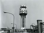 1973 - Torre di Controllo