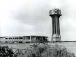 Luglio 1970