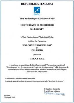 CertificatoAeroporto_pic
